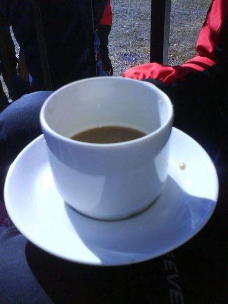 22-kaffekopp