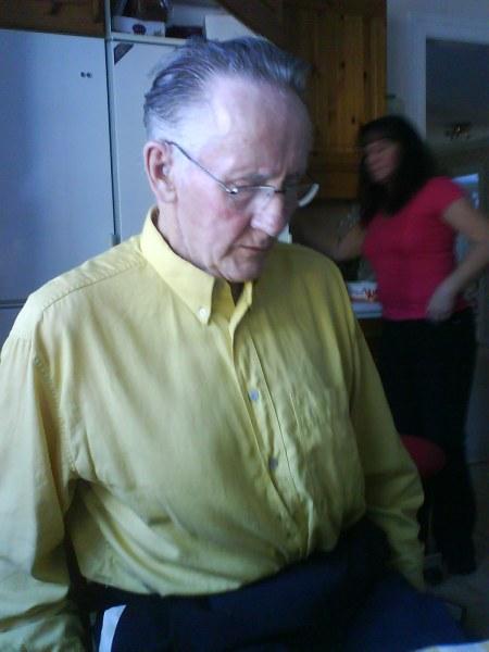 28-morfar-paskfin