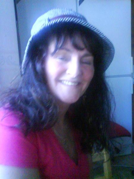 32-mamma-har-lanat-lenitas-hatt1