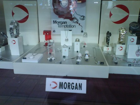 morgan-tempation