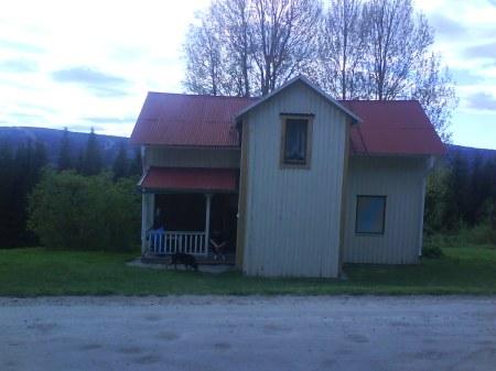 09 görans hus