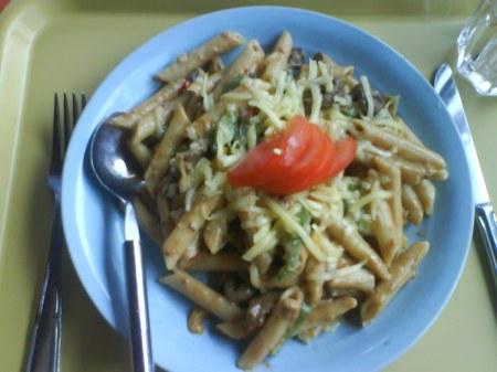 min-pasta