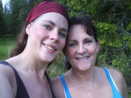 09 mor och dotter
