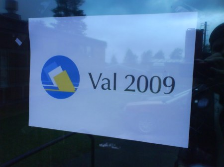 28 val 2009