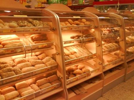 01 bröd på maxi