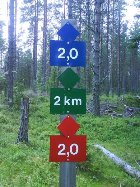05 2 km