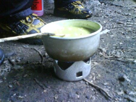 07 koka soppa