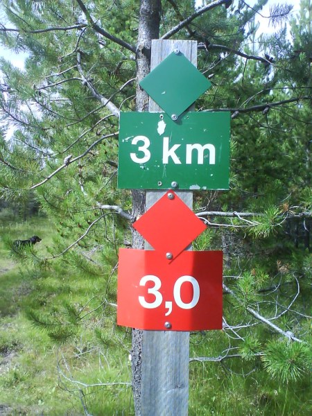 09 3 km