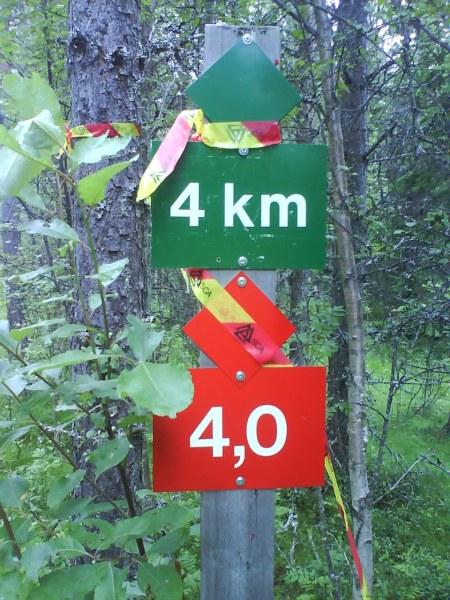 11 4 km