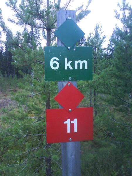 14 6 km