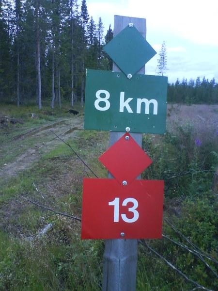 18 8 km