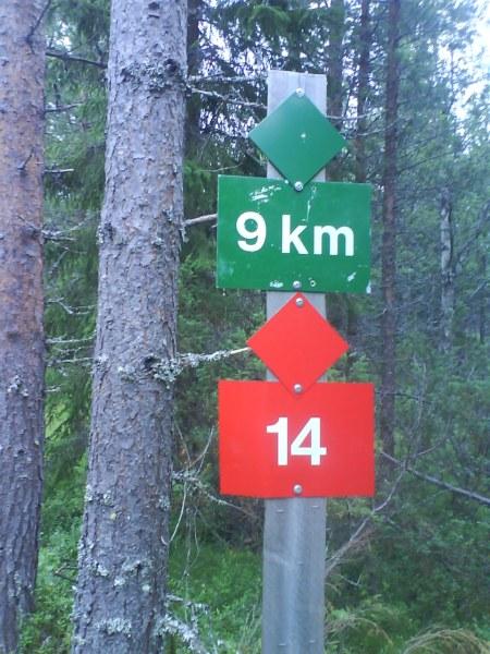20 9 km