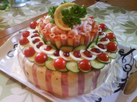 01 tårtan