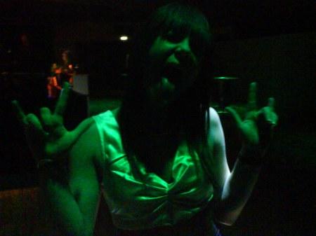 06 söstra grön